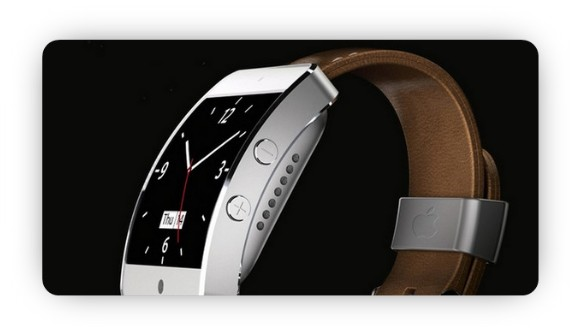 iwatch-render-pic-681