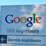 Google наращивает обороты