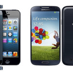 10  Samsung Galaxy S4  28   , 5  iPhone 5  3    .   ?