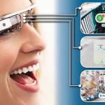 О проблемах поддержки Google Glass в iOS