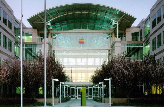 Какие причины нового роста акций Apple?