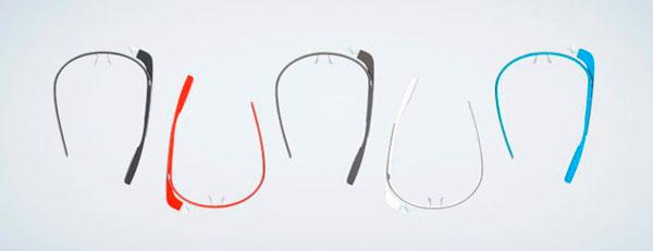 Google Glass опасны для здоровья???!!!