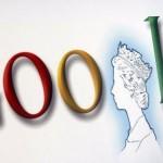 Бывший сотрудник Google подтвердил факт махинаций компании с налогами в Британии