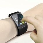 Google очень скоро покажет свои «умные» часы