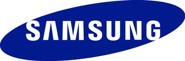 Полные характеристики Samsung Galaxy S4 Active и Galaxy S4 Zoom