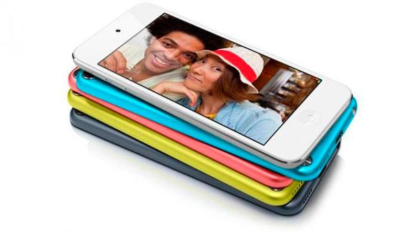 Дешевых iPhone на всех не хватит