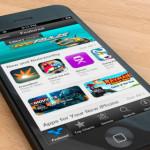 iPhone 5S получит невероятный дисплей, а iPad — увеличенную диагональ