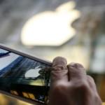 Чего мы ждем от Apple?