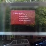 Google Glass в действии [видео]