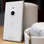 Samsung обогнала Nokia в Финляндии