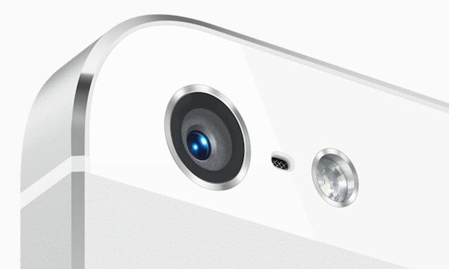 Как камера iPhone улучшалась с годами