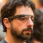 Google опубликовала исходный код Glass; платформа открыта для разработчиков
