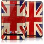 Планшеты впервые обошли по продажам настольные ПК и ноутбуки в Великобритании
