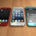 iPhone может пойти по стопам iPod