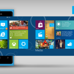 Windows Phone обогнала BlackBerry, доля iOS падает, Android доминирует