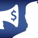 Все, что нужно знать о рекламе в Facebook [часть 1]