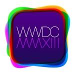 WWDC 2013 пройдет с 10 по 14 июня