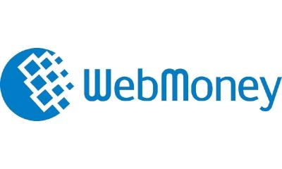 Дело WebMoney.UA: подробности и варианты развития ситуации