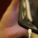 Бюджетный iPhone на «живых» фотографиях