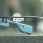 Большой русский обзор Google Glass