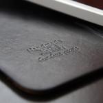Для ценителей кожи: обзор новых чехлов Teemmeet для iPad и iPhone