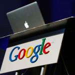 Google обошла Apple и стала самой дорогой IT-компанией