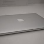 Новые MacBook на WWDC 2013: обновления для одних, забвение для других