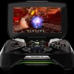 Релиз консоли NVIDIA Shield отложен из-за возникших проблем