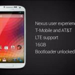 Google нацелена на агрессивную ценовую политику при продвижении новых смартфонов Motorola