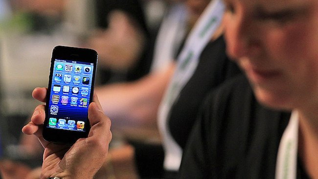 Дешевый iPhone поможет Apple заработать больше