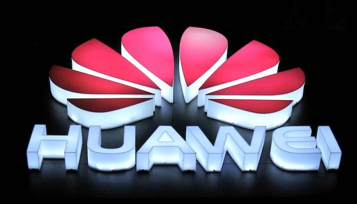 Глава Huawei не видит в Apple конкурента
