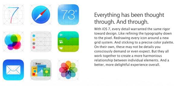 iOS7-new-icon1