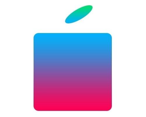 Про редизайн iOS 7 и Джонатана Айва