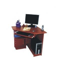 Компьютерные столы: как правильно выбрать