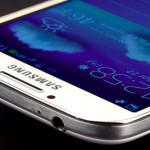 Куда подевались 10 миллионов Galaxy S4?