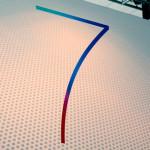 Wall Street Journal подтверждает новую iOS и iRadio
