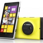 Акции Nokia начали расти