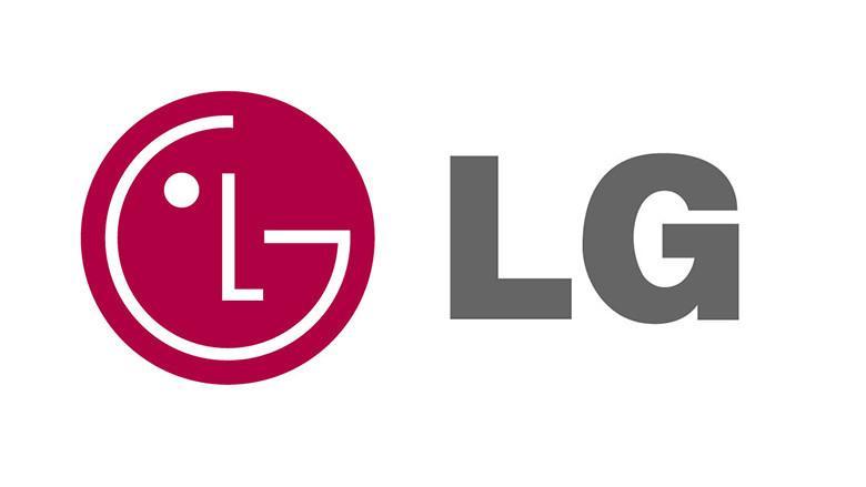 LG отчиталась о рекордных продажах смартфонов
