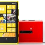 Nokia продает больше WP-смартфонов, но не может выйти в прибыль