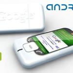 Google покажет новую версию Android 24 июля
