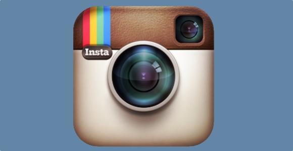 Отныне фото и видео из Instagram можно будет расшарить