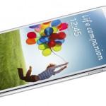 Отечественные пользователи недовольны качеством Samsung Galaxy S4