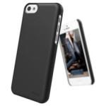 На Amazon уже появился чехол для iPhone 5C