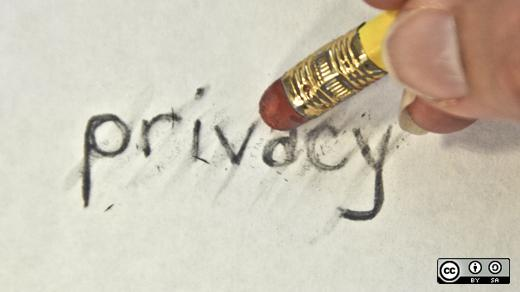 Европейские регуляторы хотят, чтобы Google переписал свою политику конфиденциальности
