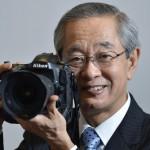 Nikon считает, что в эпоху смартфонов нужно менять концепцию фотокамеры