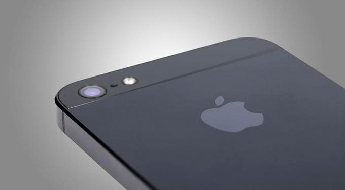 Новый iPad mini не появится в этом году. «Дешевый» iPhone выйдет в сентябре