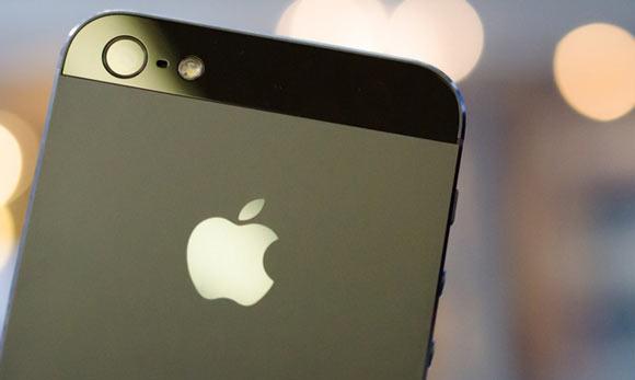 iPhone – самый прибыльный продукт в США