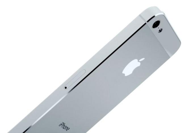 Apple свернет производство iPhone 5 после выхода iPhone 5S и бюджетного iPhone