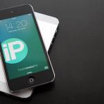 Обзор iPod touch 5 на 16 гигабайт