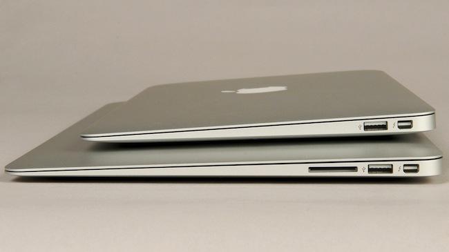 USB 3.1: будущее Thunderbolt еще более туманно